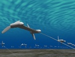 Japan's NEDO Selects IHI and Toshiba as Co-Researchers in R&D of Ocean Energy Technology