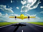 Breakthrough Propulsion Technology to Provide Greener Air Transport