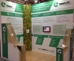Limetec Group Exhibits Eco-Efficient Building Products at National Self Build & Renovation Centre