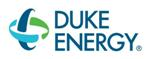 Duke Energy Receives Approval for 5MW Solar Facility to Serve Reedy Creek Improvement District
