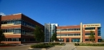 TI Receives LEED Gold Certification for Sugar Land Design Center in Texas