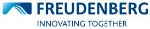 Freudenberg-NOK Delivers Portfolio of e-Mobility Solutions for Electric Vehicle Systems
