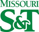 Missouri S&T Solar House Design Team to Showcase Nest Home at Solar Decathlon