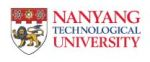 NTU Launches Flipped Classrooms with Sustainable Building Design