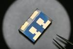 EPFL Researchers Push Limits of Perovskite Solar Cell Performance