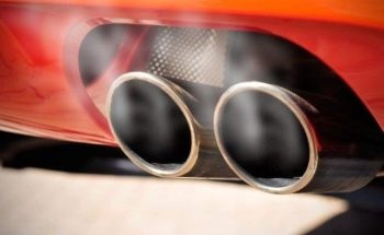 Researchers Reveal Cold Starts as Culprits of High Tailpipe Emissions and Pollution