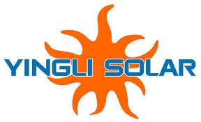 Yingli Europe, SolarAid Partner to Launch New, Affordable Solar Light, SM100