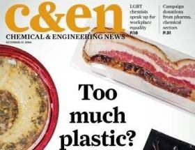 Plastic Packaging Preserves Food and May Help Prevent Food Waste