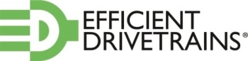 Efficient Drivetrains Delivers First of Six Plug-in-Hybrid Electric Armored Vehicles to Sectran Security