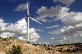 Second Phase of Pennsylvania Wind Farm will Deliver Over 100 MW of Energy