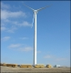 The Largest Wind-Power Facilities in the World