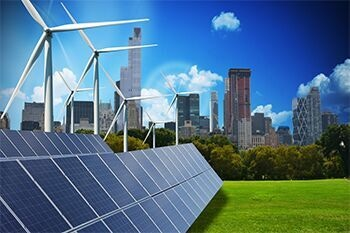 MQDC Joins MIT Energy Initiative to Reduce Greenhouse Gas Emissions from Property Projects