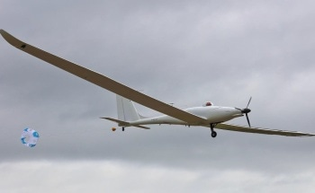 The World Strongest Multifunctional Solar-Electric Hale Aerial Vehicle