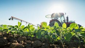 Researchers Discover an Effective and Safe Biopesticide to Ensure Environmental Sustainability