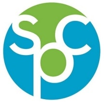 Toray Plastics (America) Collaborates with Sustainable Packaging Coalition