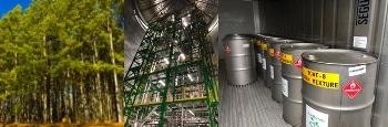 Bio-TCatTM Technology Viability Confirmed During Extensive Anellotech Pilot Plant Campaign