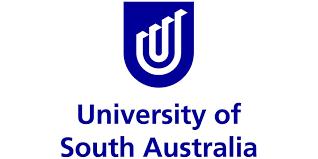 UniSA Study Finds Solar Batteries can Make Economic Sense in SA