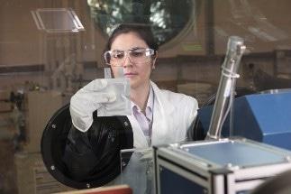 Piotrek and CSIRO to Make Next-Gen Lithium Batteries for Global Market