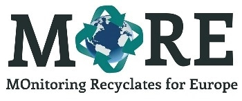 EuPC: Digital Platform to Monitor Uptake of Recycled Polymers Now Available in UK