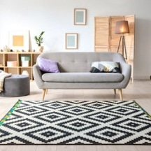 Eastman to Recycle Post-Consumer Carpet into New Materials