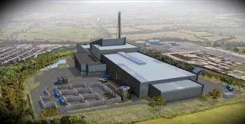 INEOS Partners with Viridor to Develop New Polymers with Post-consumer Plastic