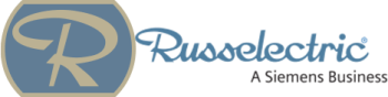 Russelectric, A Siemens Business, to Attend Solar Power Northeast Annual Conference