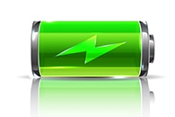 Researchers Discover New Anode Material for Fast-Charging Lithium-Ion Batteries