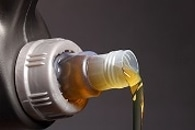 New Process for Upgrading Lignin Bio-Oil to Hydrocarbons Could Help Expand Use of Lignin