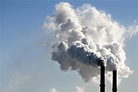 Researchers Offer Roadmap for Calculating the Social Cost of Carbon