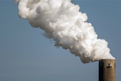 Tougher Environmental Policies Push Firms to Pollute in Countries with Lenient Regulations
