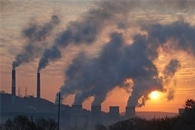 Reductions in Air Pollutants Without Greenhouse Gas Cuts Could Increase Global Warming