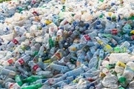 Mitigating the Environmental and Health Impacts of Plastic Pollution