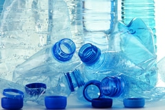 Fish-Oil Based Polyurethane Could Help Meet the Need for Sustainable Plastics