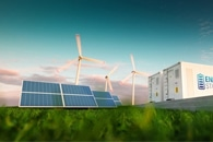 Study Explores how Governments Should Offer Energy Efficiency Subsidies