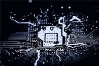 Model Framework Analyzes Dishonest End-of-Life Electronics Management