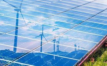 Study Evaluates Global Biodiversity Implications of Alternative Energy Strategies