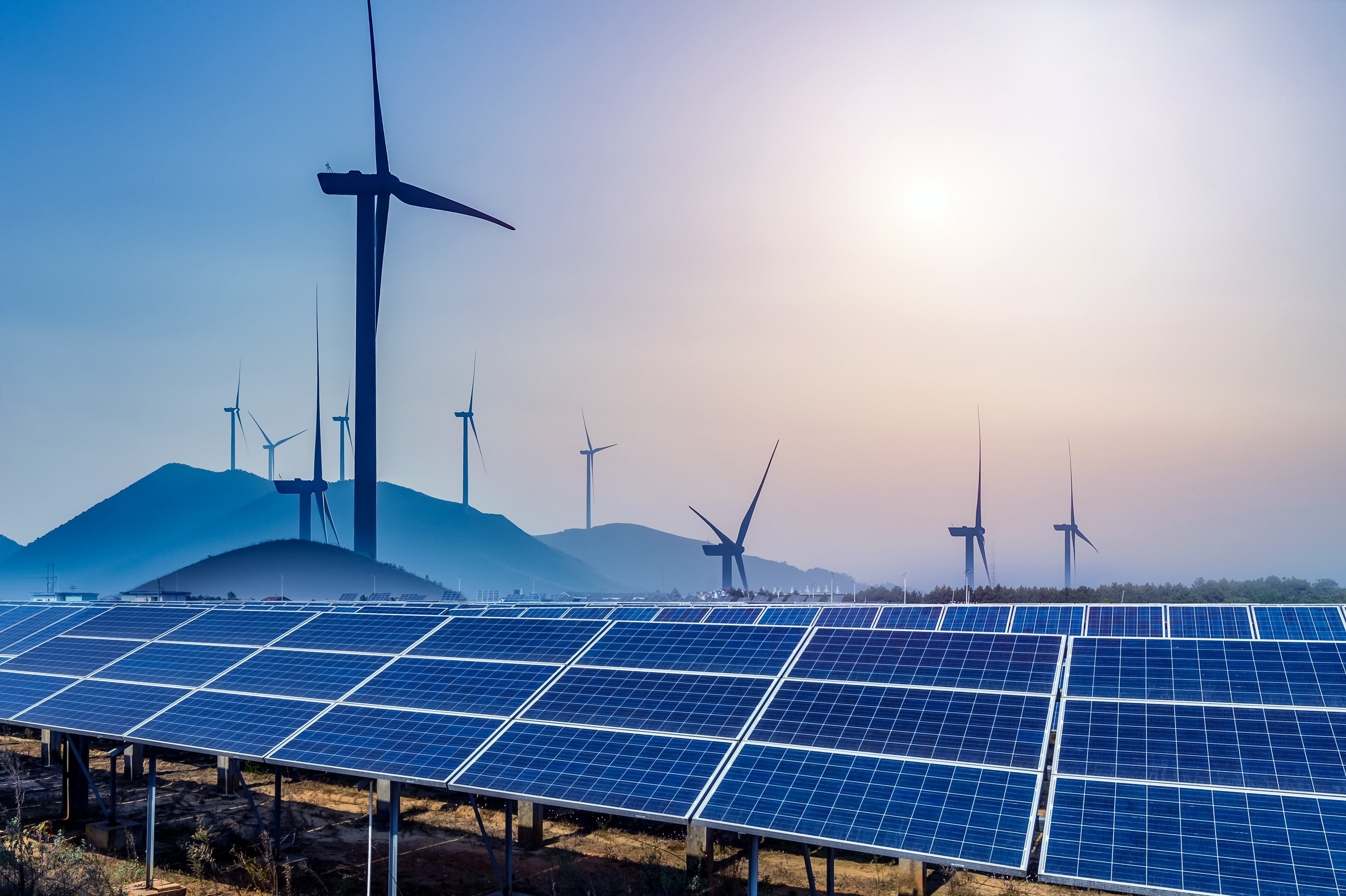 Policies and Changes Needed to Achieve UK's Target of Net-Zero Emissions from Electricity