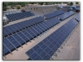 Scientists Embarking on the Largest Research Projects into Photovoltaic Solar Energy