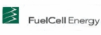 FuelCell Energy Receives $4 Million Loan for Expansion of Manufacturing Facilities