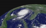 Researchers Learns More About Weather and Climate and Their Impacts on Society