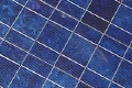 Solar Cell Manufacturer Achieves 50% Reduction in Manufacturing Energy