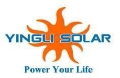 Yingli Signs Agreement to Supply PV Modules to Solar Services Provider