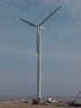 Babson College Becoming First College to Utilize Wind Power