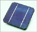 Global Solar Photovoltaic Market Earned Revenues of $6.49 Billion in 2005