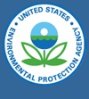 Toxics Release Inventory (TRI) Database Available from EPA