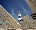 APS Announces Plans for Construction of 280MW Concentrating Solar Power Plant