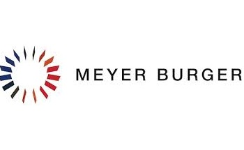 Sites Decision: Meyer Burger Wants to Establish its Own Production of Solar Cells and Solar Modules in Saxony-Anhalt and Saxony