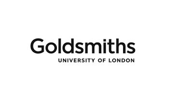 Goldsmiths Launches Roadmap to a 'Green' Recovery