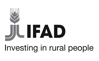 IFAD, Mars and ICRAF Invest in Sustainable Farming Research and Development in Indonesia and the Philippines
