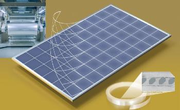 New Solar Energy Optics Technology Transforms Solar Industry Economics